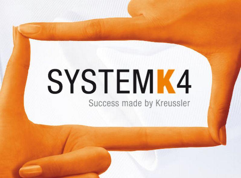 system k4