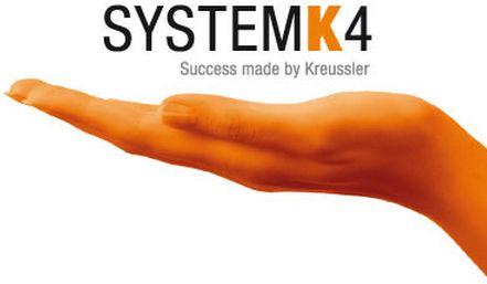 систем к4