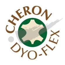 CHERON Dyo-Flex