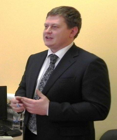 шоломов-александр