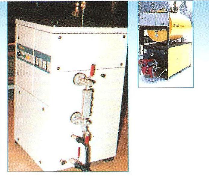Техобслуживание отделочного оборудования