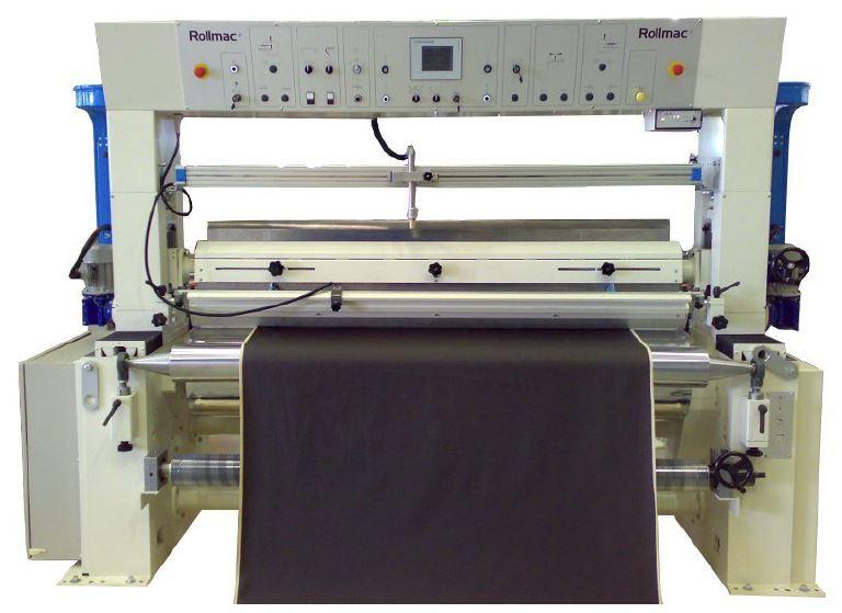 Чистка изделий из ткани с отделкой глиттерными композициями по технологии ООО «НПФ «ТРАВЕРС»